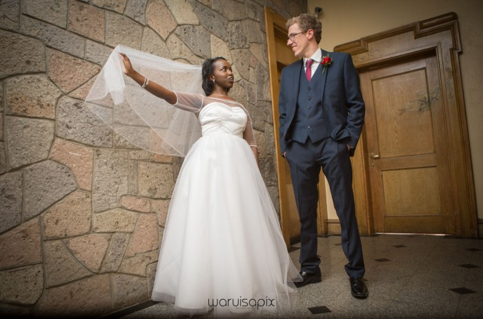 The Hepburns in love street  an intimate kenyan scottish wedding by waruisapix -126