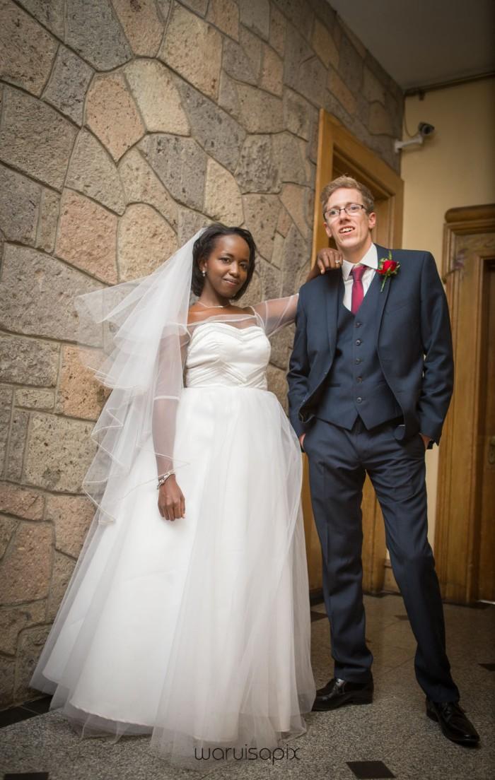 The Hepburns in love street  an intimate kenyan scottish wedding by waruisapix -127