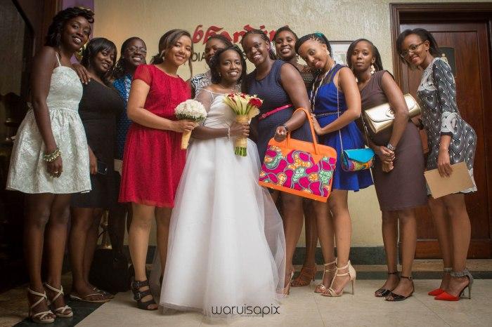 The Hepburns in love street  an intimate kenyan scottish wedding by waruisapix -129