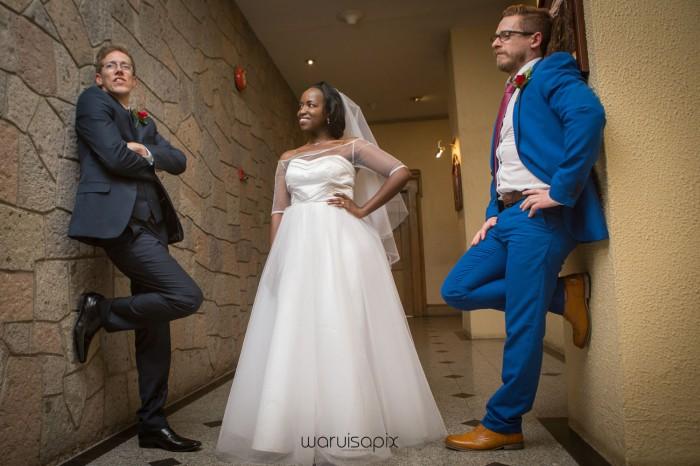The Hepburns in love street  an intimate kenyan scottish wedding by waruisapix -130
