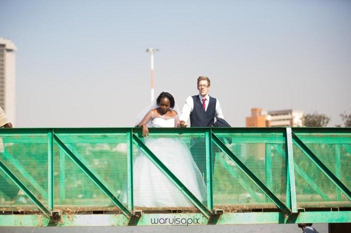 The Hepburns in love street  an intimate kenyan scottish wedding by waruisapix -132