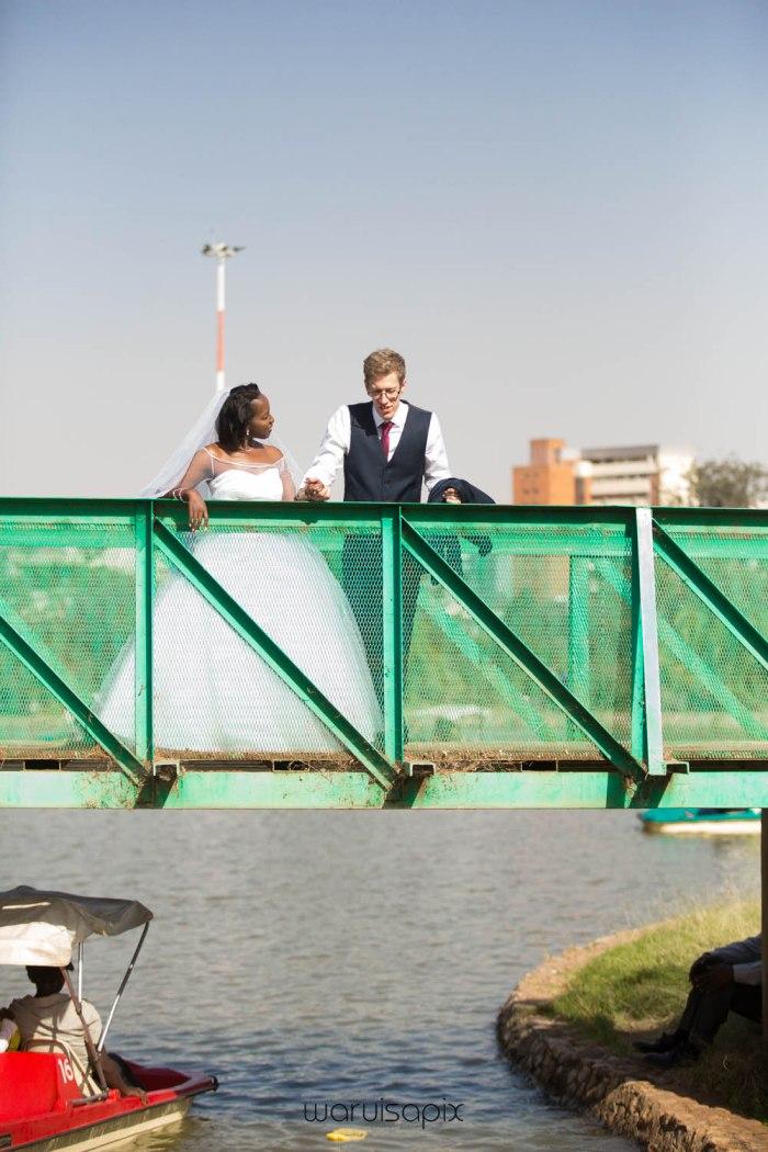 The Hepburns in love street  an intimate kenyan scottish wedding by waruisapix -133