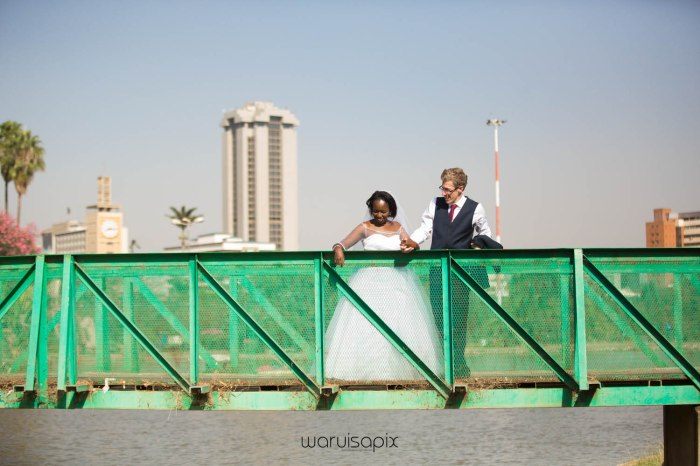 The Hepburns in love street  an intimate kenyan scottish wedding by waruisapix -134