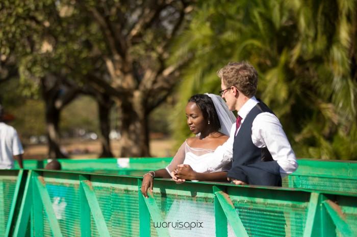The Hepburns in love street  an intimate kenyan scottish wedding by waruisapix -136