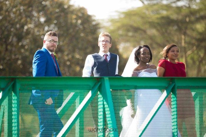 The Hepburns in love street  an intimate kenyan scottish wedding by waruisapix -137