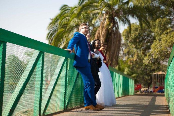 The Hepburns in love street  an intimate kenyan scottish wedding by waruisapix -138
