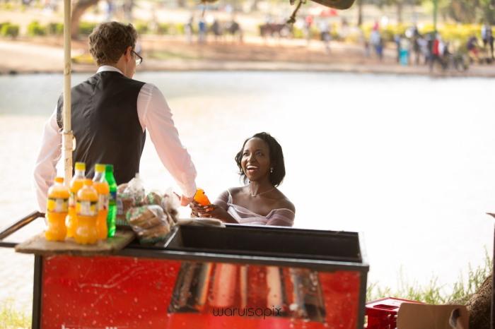 The Hepburns in love street  an intimate kenyan scottish wedding by waruisapix -140