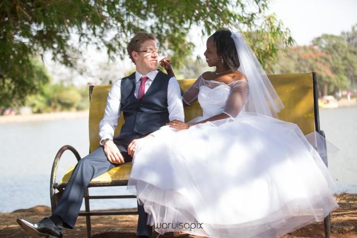 The Hepburns in love street  an intimate kenyan scottish wedding by waruisapix -141
