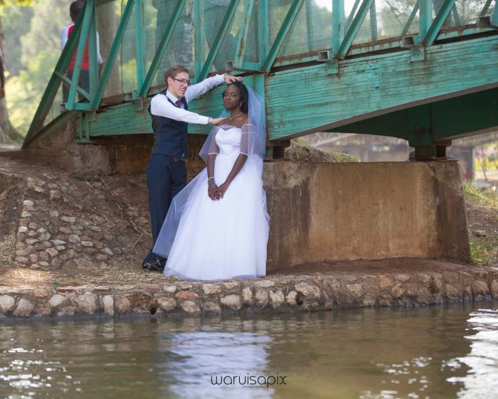 The Hepburns in love street  an intimate kenyan scottish wedding by waruisapix -143