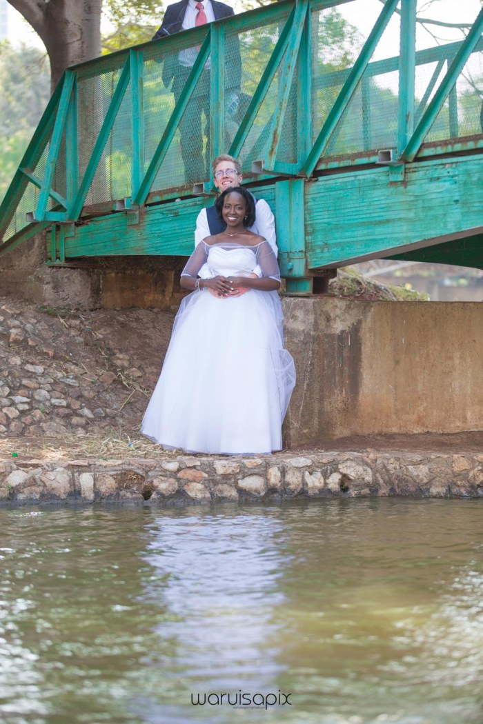 The Hepburns in love street  an intimate kenyan scottish wedding by waruisapix -144