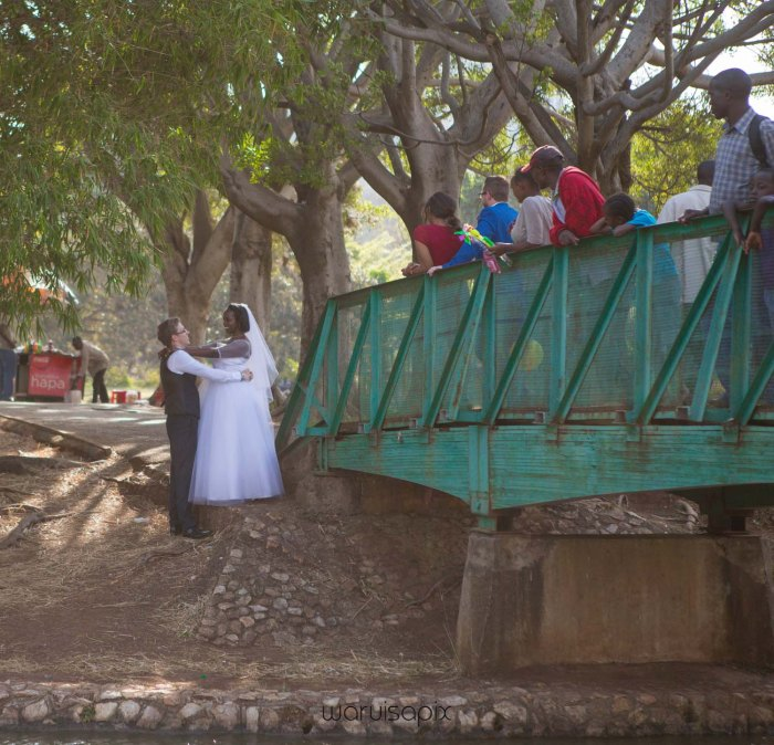 The Hepburns in love street  an intimate kenyan scottish wedding by waruisapix -145