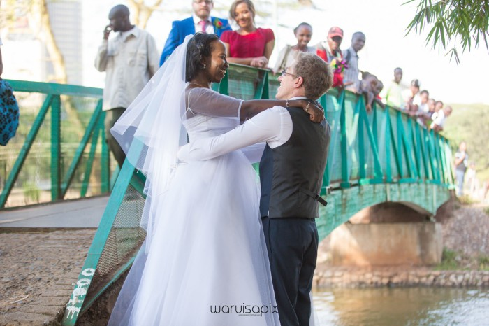 The Hepburns in love street  an intimate kenyan scottish wedding by waruisapix -146