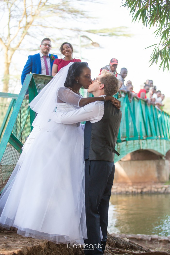 The Hepburns in love street  an intimate kenyan scottish wedding by waruisapix -147
