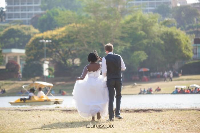 The Hepburns in love street  an intimate kenyan scottish wedding by waruisapix -153