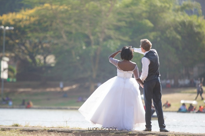 The Hepburns in love street  an intimate kenyan scottish wedding by waruisapix -155