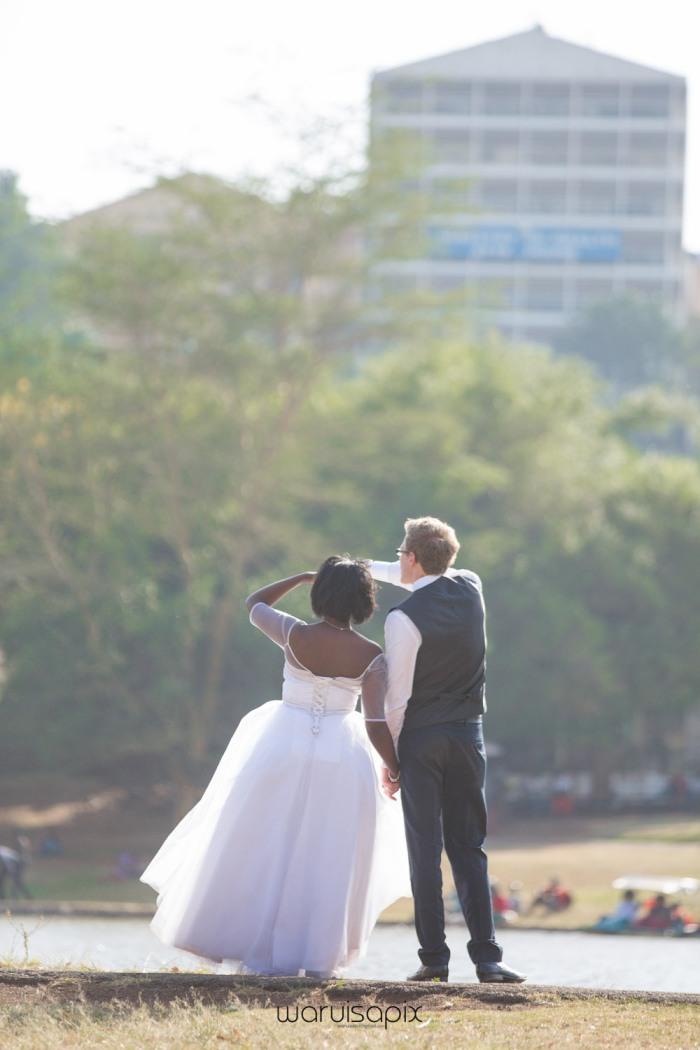 The Hepburns in love street  an intimate kenyan scottish wedding by waruisapix -156