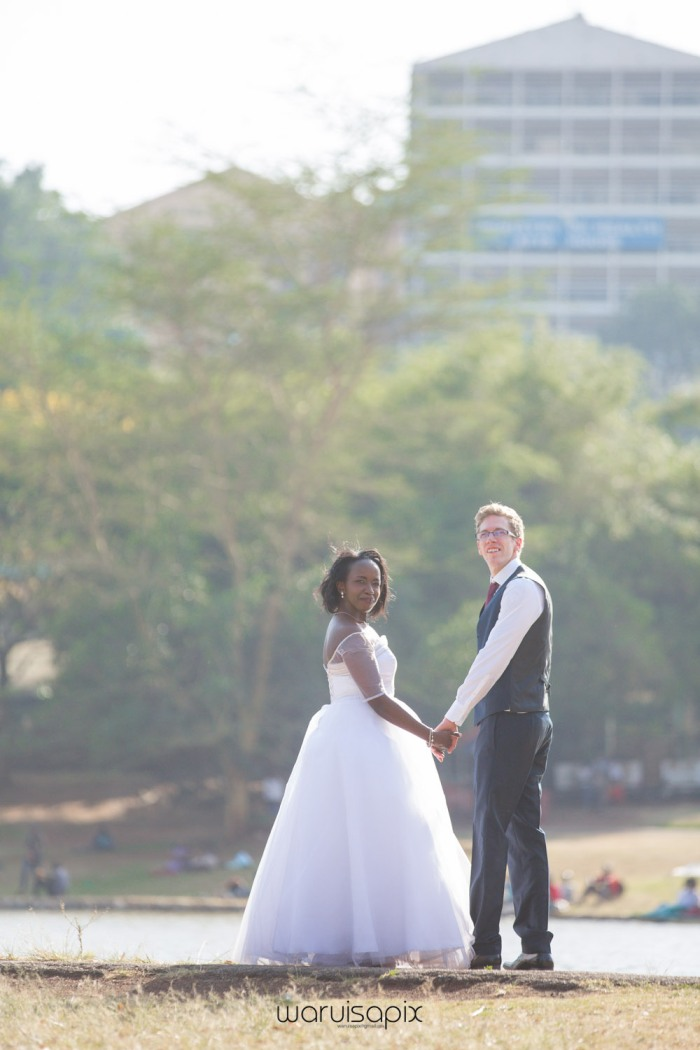 The Hepburns in love street  an intimate kenyan scottish wedding by waruisapix -157