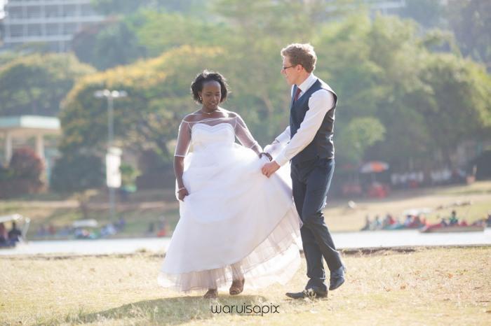 The Hepburns in love street  an intimate kenyan scottish wedding by waruisapix -158