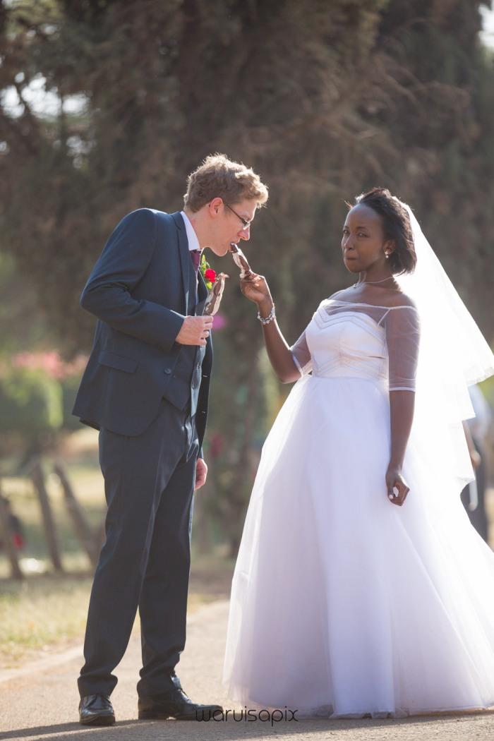 The Hepburns in love street  an intimate kenyan scottish wedding by waruisapix -161