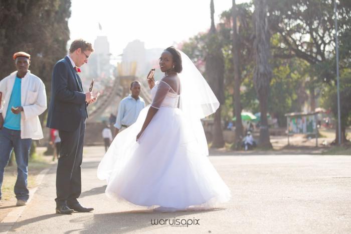 The Hepburns in love street  an intimate kenyan scottish wedding by waruisapix -162
