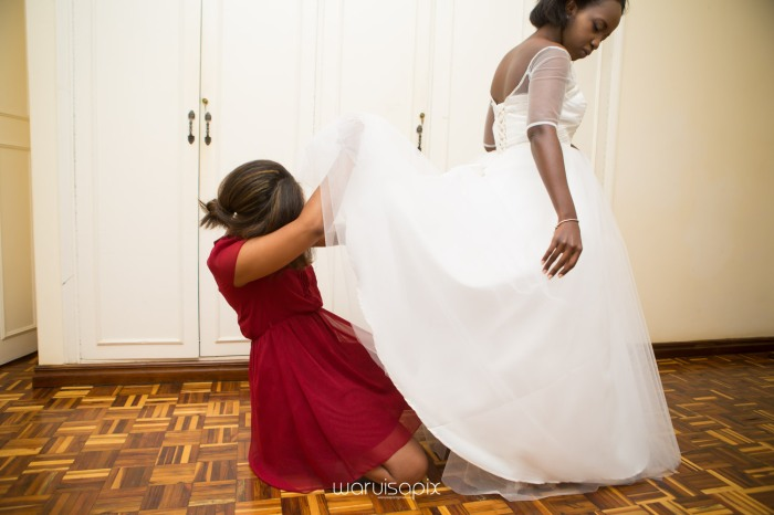The Hepburns in love street  an intimate kenyan scottish wedding by waruisapix -22