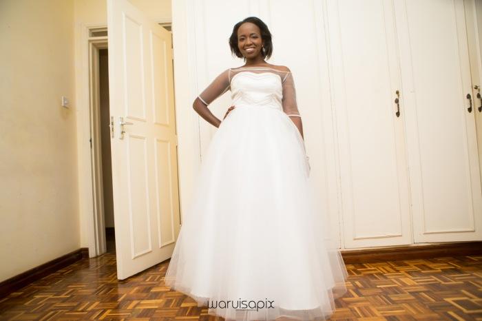 The Hepburns in love street  an intimate kenyan scottish wedding by waruisapix -24