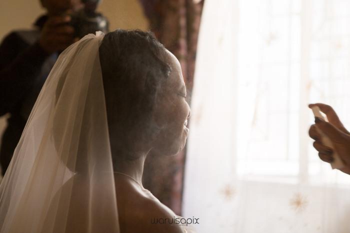 The Hepburns in love street  an intimate kenyan scottish wedding by waruisapix -34