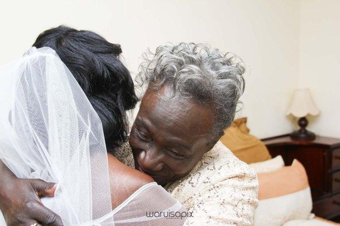 The Hepburns in love street  an intimate kenyan scottish wedding by waruisapix -35