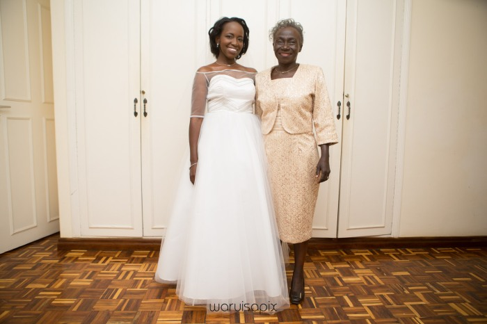 The Hepburns in love street  an intimate kenyan scottish wedding by waruisapix -36