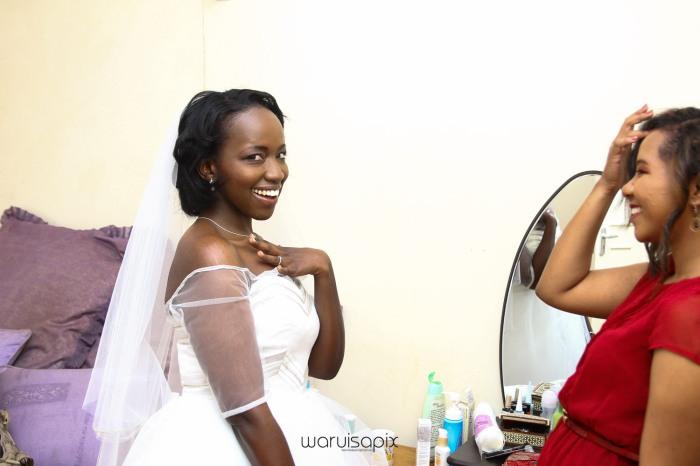 The Hepburns in love street  an intimate kenyan scottish wedding by waruisapix -38