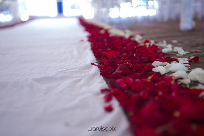 The Hepburns in love street  an intimate kenyan scottish wedding by waruisapix -39