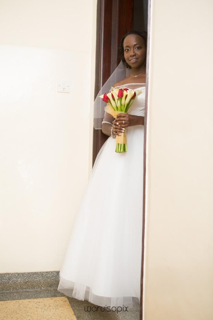 The Hepburns in love street  an intimate kenyan scottish wedding by waruisapix -42