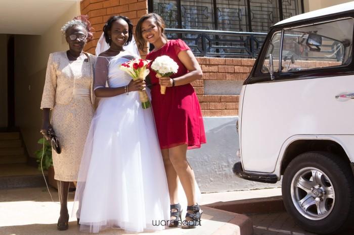 The Hepburns in love street  an intimate kenyan scottish wedding by waruisapix -43
