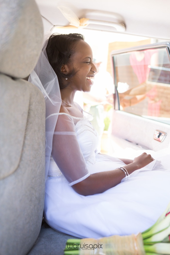 The Hepburns in love street  an intimate kenyan scottish wedding by waruisapix -44