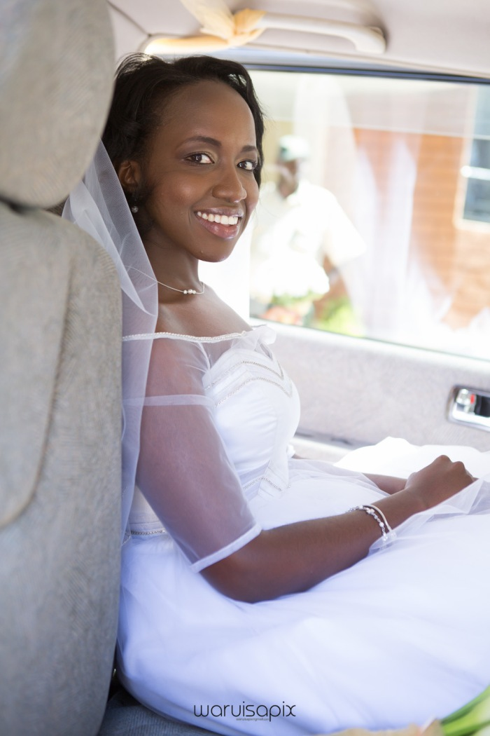 The Hepburns in love street  an intimate kenyan scottish wedding by waruisapix -45