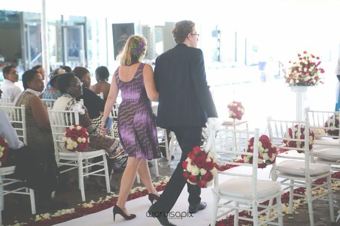 The Hepburns in love street  an intimate kenyan scottish wedding by waruisapix -48
