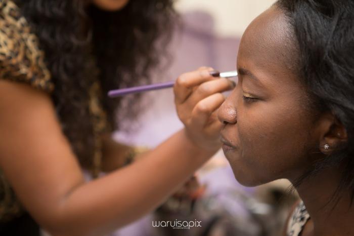 The Hepburns in love street  an intimate kenyan scottish wedding by waruisapix -5