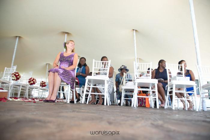 The Hepburns in love street  an intimate kenyan scottish wedding by waruisapix -51