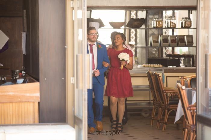 The Hepburns in love street  an intimate kenyan scottish wedding by waruisapix -52