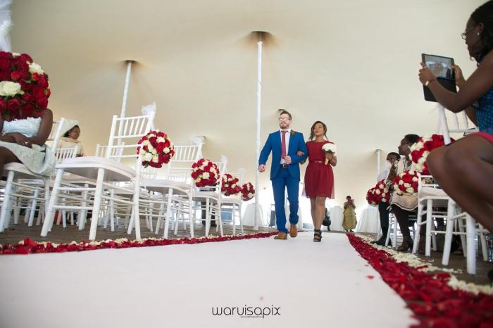 The Hepburns in love street  an intimate kenyan scottish wedding by waruisapix -53