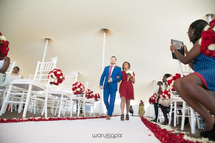 The Hepburns in love street  an intimate kenyan scottish wedding by waruisapix -54