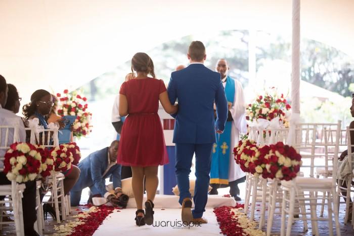 The Hepburns in love street  an intimate kenyan scottish wedding by waruisapix -56