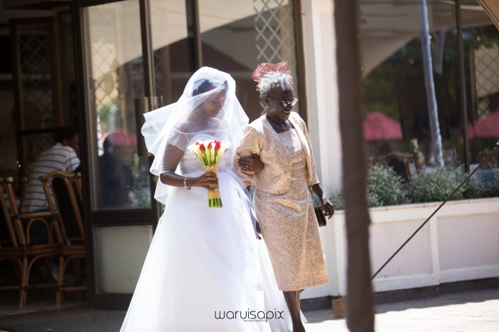 The Hepburns in love street  an intimate kenyan scottish wedding by waruisapix -57