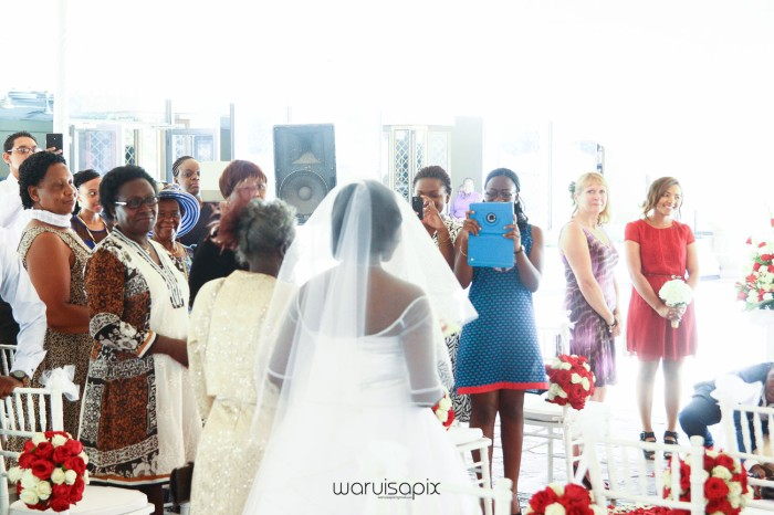 The Hepburns in love street  an intimate kenyan scottish wedding by waruisapix -59
