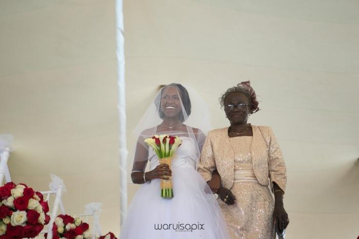 The Hepburns in love street  an intimate kenyan scottish wedding by waruisapix -60