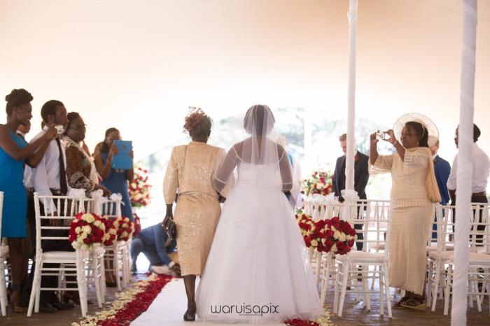The Hepburns in love street  an intimate kenyan scottish wedding by waruisapix -61