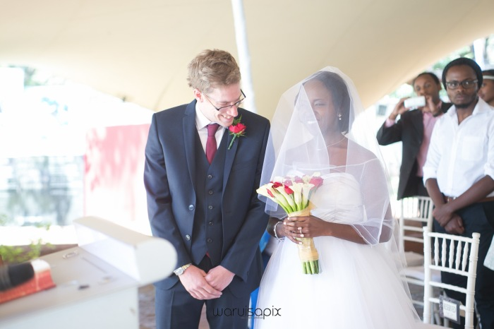 The Hepburns in love street  an intimate kenyan scottish wedding by waruisapix -62