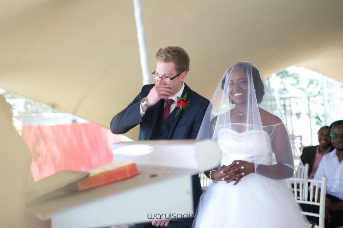 The Hepburns in love street  an intimate kenyan scottish wedding by waruisapix -65