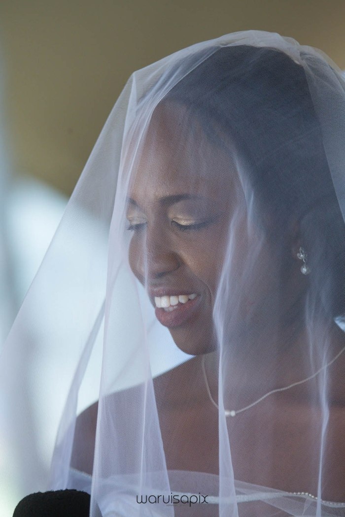 The Hepburns in love street  an intimate kenyan scottish wedding by waruisapix -67