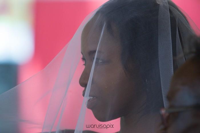 The Hepburns in love street  an intimate kenyan scottish wedding by waruisapix -68